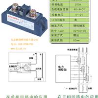 XIMADEN 固态H3250ZD  H3250PD