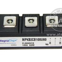 ����������MPKB2CB100U60��ָ�������ģ��