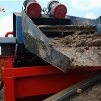 洗沙细沙收集设备、细沙回收机