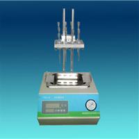 YSC-36水浴氮吹仪