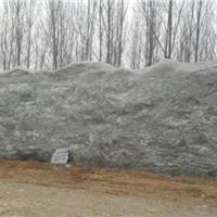 贵阳景观石、贵州景观石厂家供应
