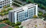 东莞市奇菲电子科技有限公司
