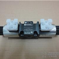迪普马节流阀流量控制阀MERS-SA/50