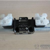 迪普马方向控制阀KT08-2NC/10N-D12K1