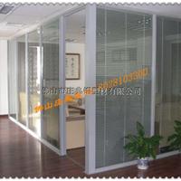 供应高隔间、办公隔间 铝型材