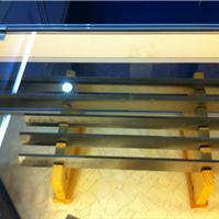 供应鹰牌锯片批发/木工刀具刨刀地球指接刀
