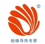 东莞市国泉塑胶电子有限公司