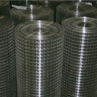 供应兜灰网 可作为外墙防裂网 抹墙网 现货