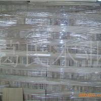 生产供应各种规格杨木家具直拼板、指接板