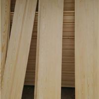 生产供应葛立威牌樟子松工艺品用直拼板