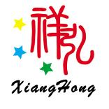 黑龙江省亿钎宏和建材科技开发有限公司