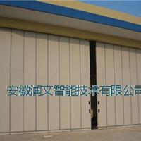 供应工业门,安徽工业门,合肥工业门