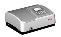 厦门销售美谱达紫外可见分光光度计UV-3000