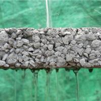 供应透水路面胶结剂
