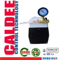 供应隔膜真空泵 隔膜抽气泵