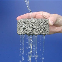 供应透水地坪胶结剂