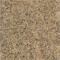 供应长沙石材%黄金麻-长沙石材*装饰石材