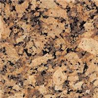 供应长沙石材�艋平鹱�*长沙石材6装饰石材