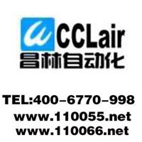 SCV-80A66C-20-OM-AC24V,��й©�綯ֹ�ط�