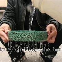供应透水路面胶结剂,透水路面胶结剂价格