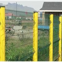 小区围栏、围栏生产、围栏用户