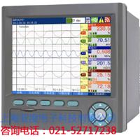 供应干燥箱温度记录仪―上海亚度电子公司