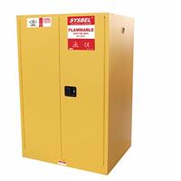 安徽WA810860 易燃液体防火安全柜 防爆柜
