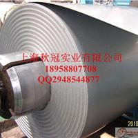 供应AZ150联合镀铝锌上海现货直销