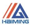 杭州海铭钢铁有限公司