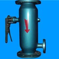 供应 江苏 循环加药自动排污过滤器