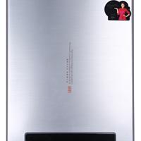 供应恒温燃气热水器J90