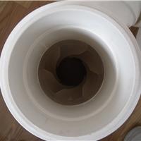 全国供应PVC同层排水管件