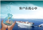 郑州市勇虎电子科技有限公司