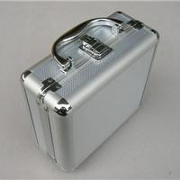 供应定做铝合金箱吉林优质华奥铝合金箱厂家