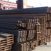 泰安满庄钢材市场工字钢角钢槽钢