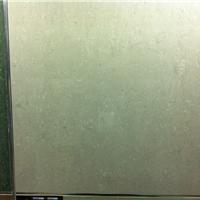 供应 佛山厂家发源地 一代微粉 抛光砖.