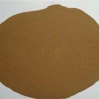 F422铜粉末碳化钨合金粉钒铁粉