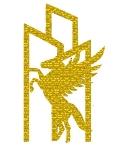 海口金艺装饰设计工程有限公司