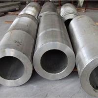 2-3米定尺供应45#精密钢管厂家