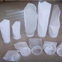 上海滤华环保过滤材料有限公司