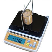供应氯化钠液体密度计