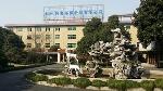 杭州特奥科技有限公司