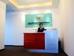 上海隆安厨房自动灭火设备制造有限公司(销售部)