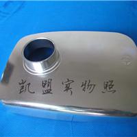 东莞优质强效电解抛光液--凯盟
