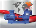 供应自吸泵厂家 CYZ-A型自吸式油泵