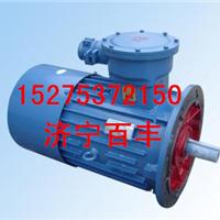 供应DSB40-4隔爆电机DSB40-4防爆电机