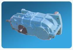 供应JS40减速器SGW-40T刮板机用减速机