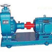 供应ZXP型不锈钢自吸泵