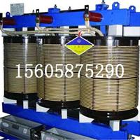 供应三相干式变压器SBK-100KVA SBK-200KVA