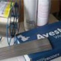供应瑞典阿维斯塔308L焊丝